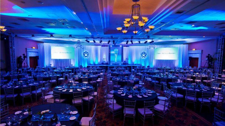 omni-cancun-conference-room