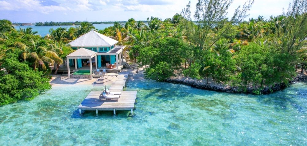 Casa-Manana-Cayo-Espanto-Belize