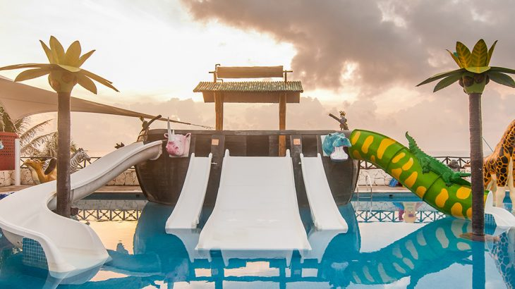 water-slides-gr-caribe-solaris-cancun