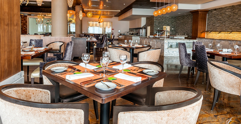 moon-palace-cancun-restaurant