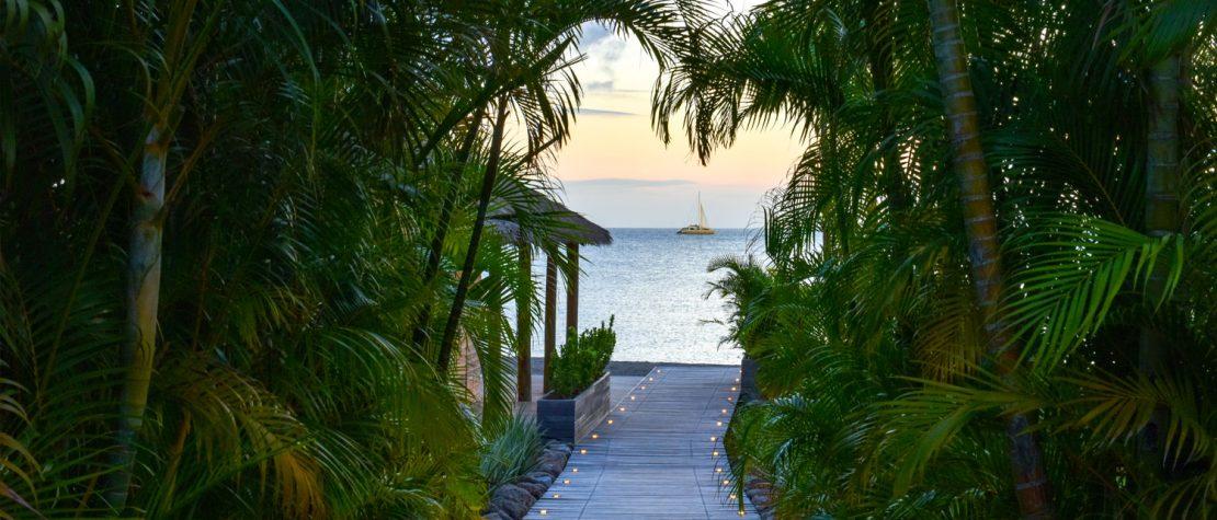 Paradise-Beach-Nevis
