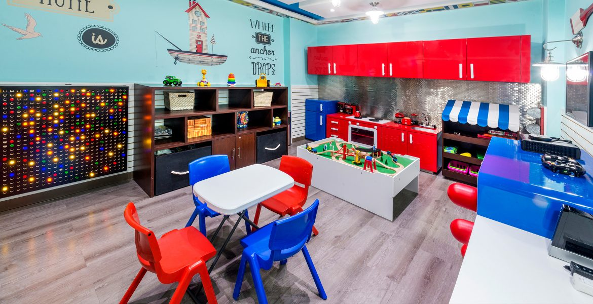 kids-playroom-cozumel-palace