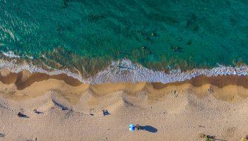 puerto-rico-beach-sand-ocean