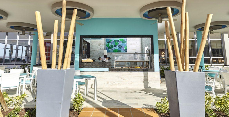 restaurant-riu-palace-paradise-island