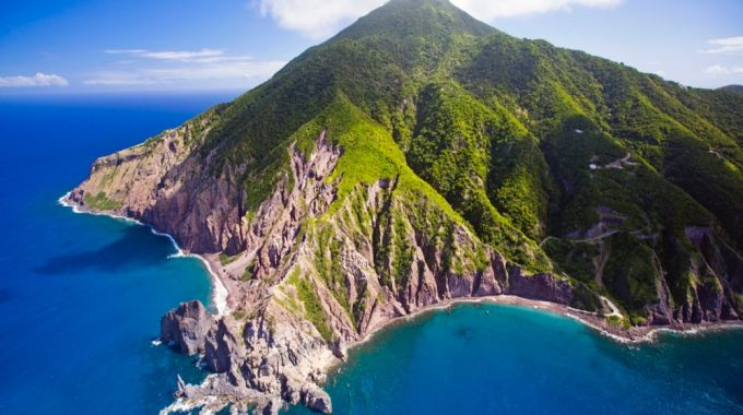 aerial-view-saba-island
