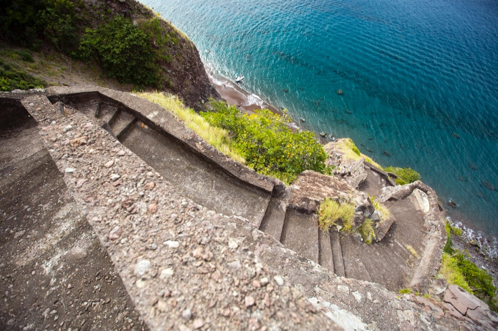 saba-island-ladder-bay
