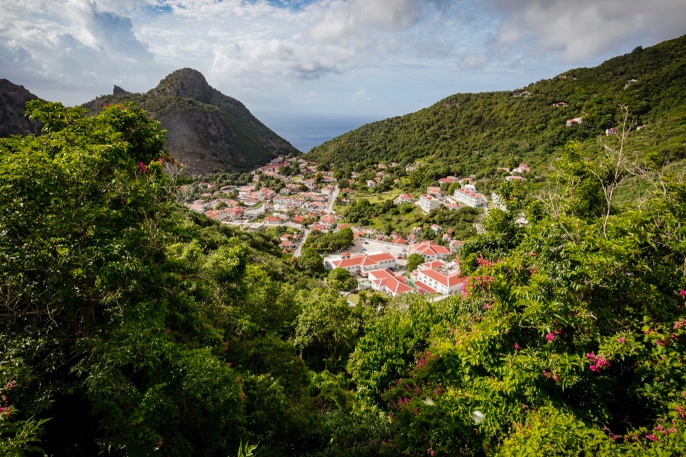 the-bottom-saba-island
