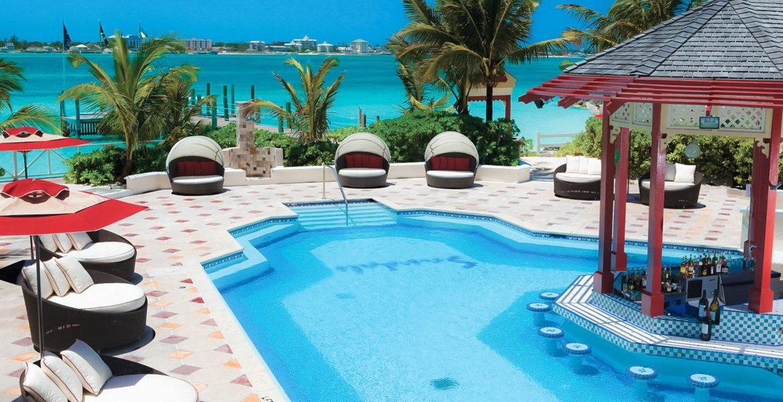 poolside-cabana-sandals-royal-bahamian