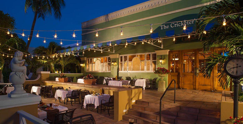 restaurant-sandals-royal-bahamian