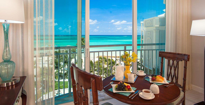 balcony-view-sandals-royal-bahamian