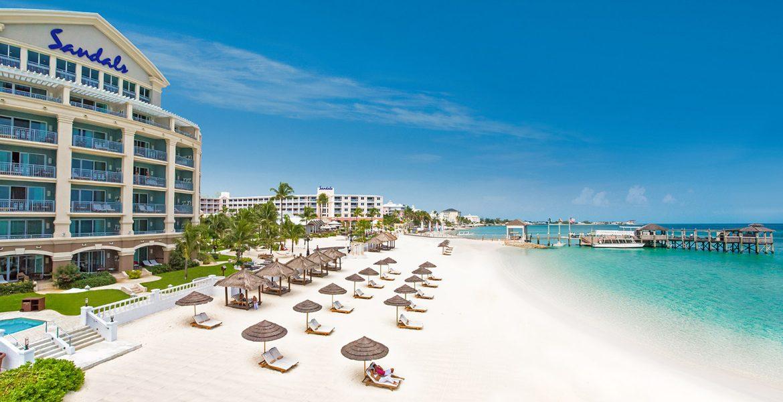 beach-sandals-royal-bahamian