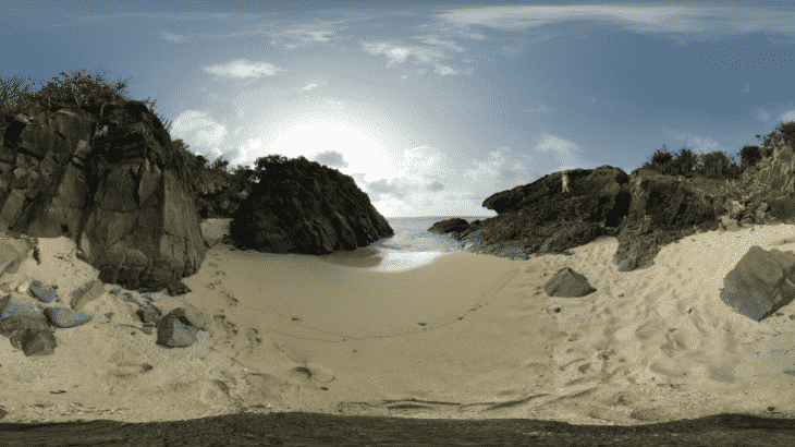 lovers-beach-st-martin