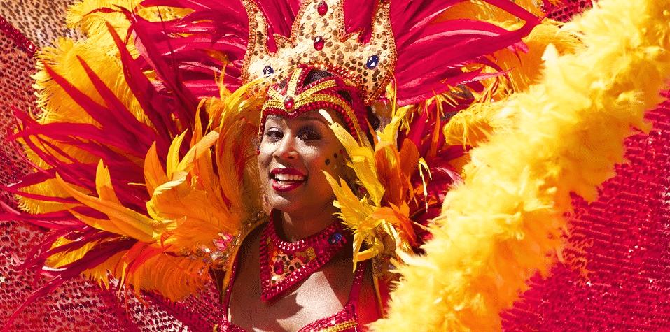 carnaval-woman-costume