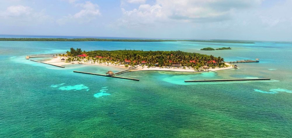 turneffe-island-aerial-view
