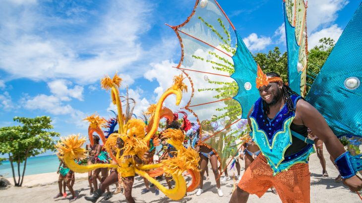 barbados-kadooment-carnival-festival