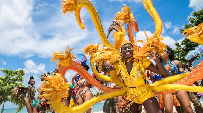 grand-kadooment-carnival-festival