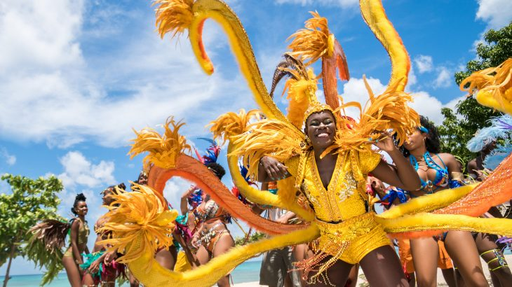 crop-over-grand-kadooment-carnival-festival