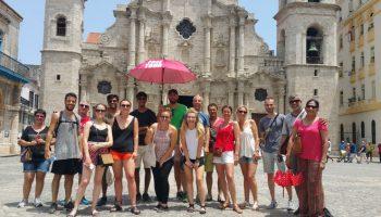 walking-tour-guruwalk-havana
