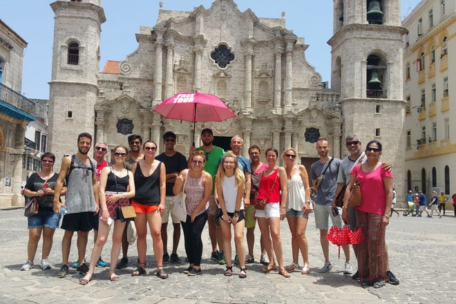 walking-tour-guruwalk-havana