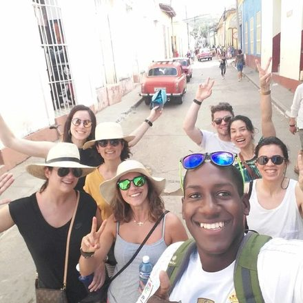 walking-tour-trinidad-guruwalk