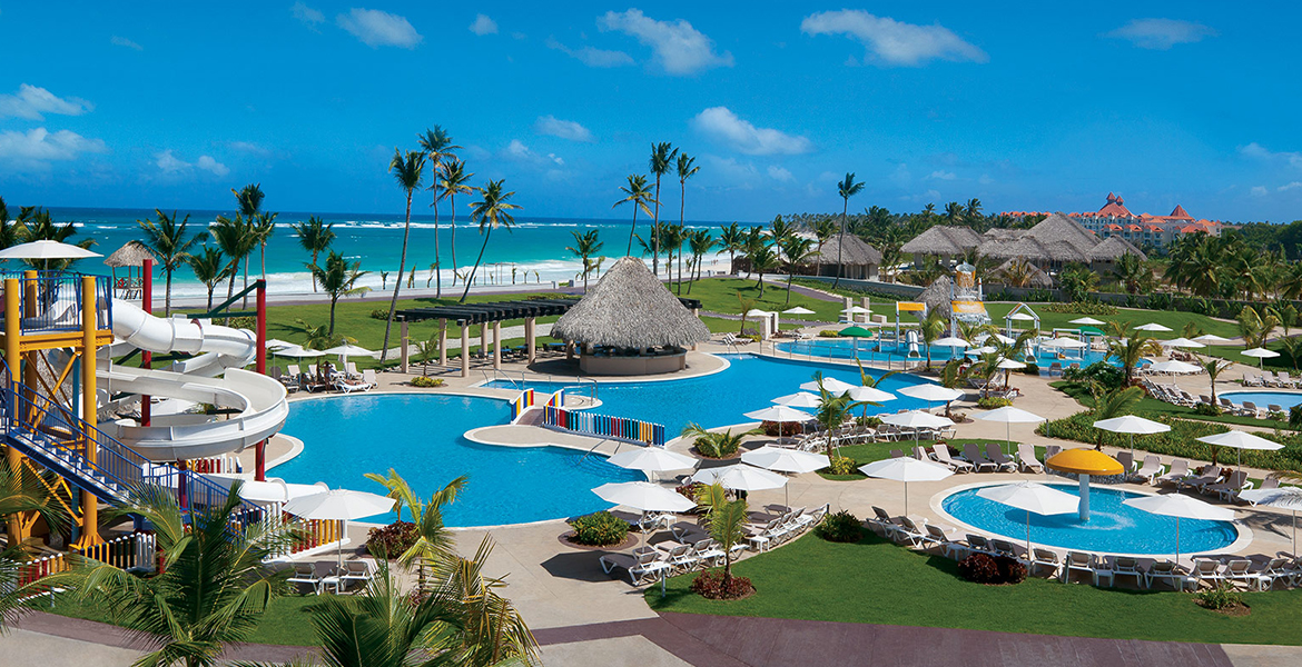 hard-rock-punta-cana