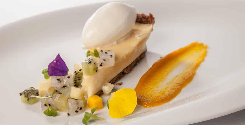 dessert-moon-palace-cancun