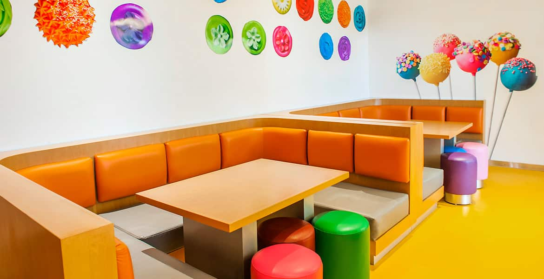 playroom-kids-moon-palace-cancun