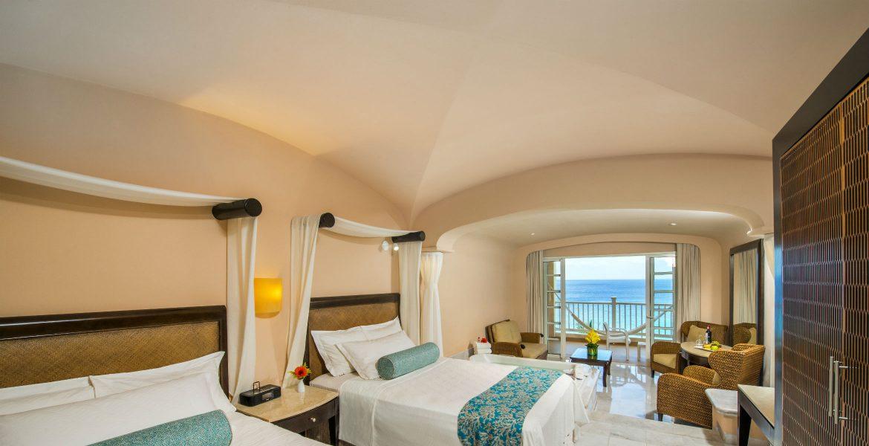 ocean-front-suite-cozumel