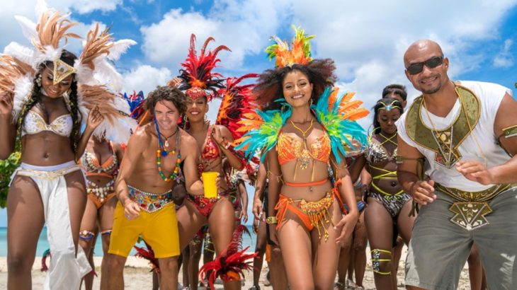 barbados-kadooment-carnival