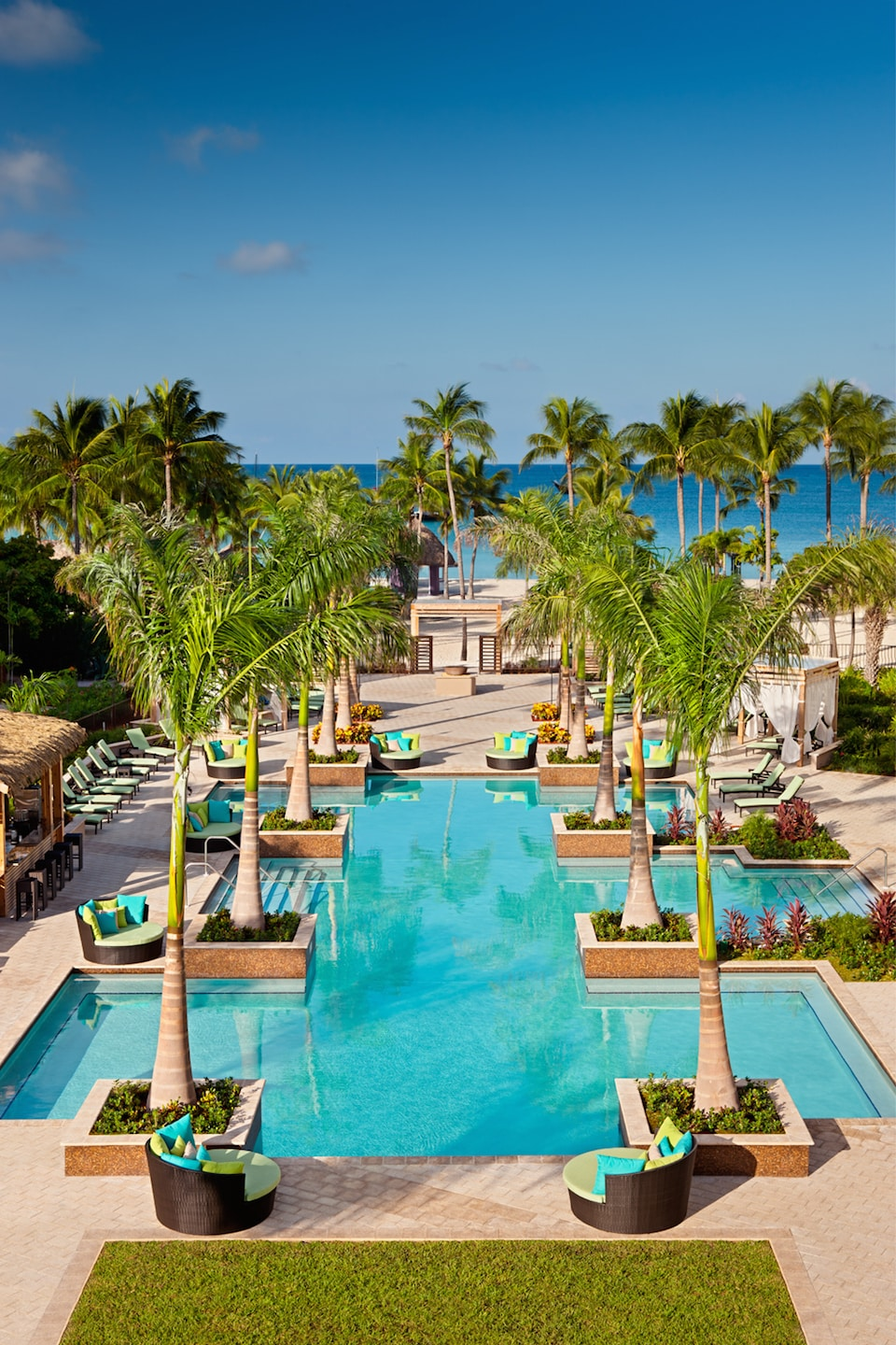 H2Oasis-Pool-Aruba-Marriott-Resort