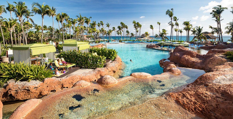 pool-atlantis-paradise-island