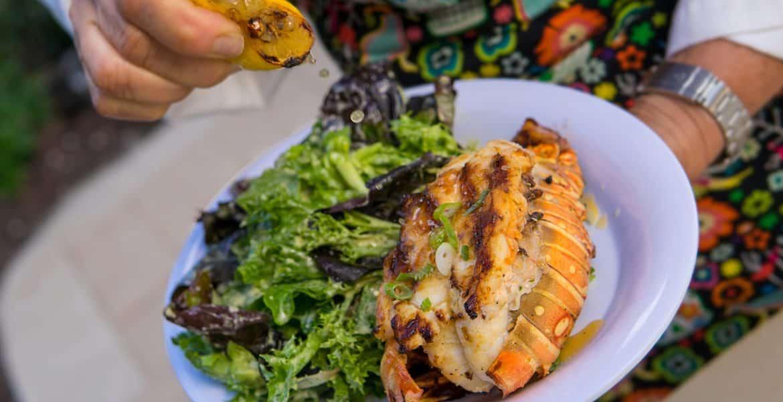 dining-atlantis-paradise-island