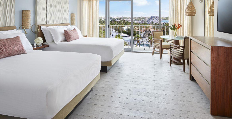 luxurious-room-coral-atlantis-paradise-island