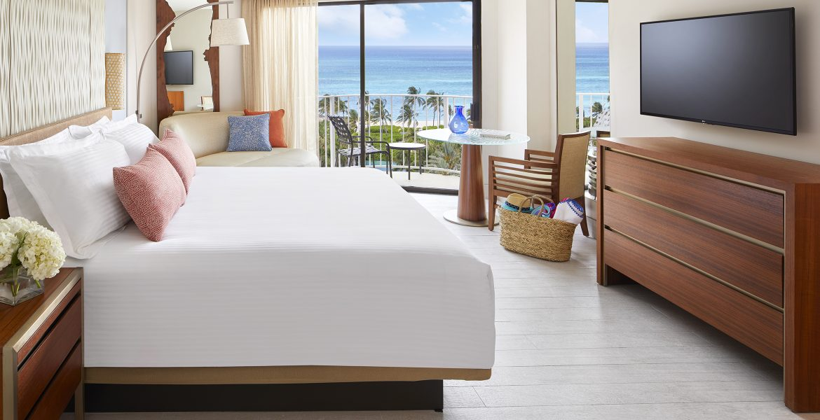 luxurious-room-coral-atlantis-paradise-island