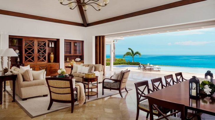 beachfront-suite-ocean-club-four-seasons-bahamas