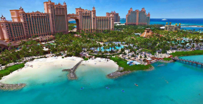 aerial-view-atlantis-paradise-island