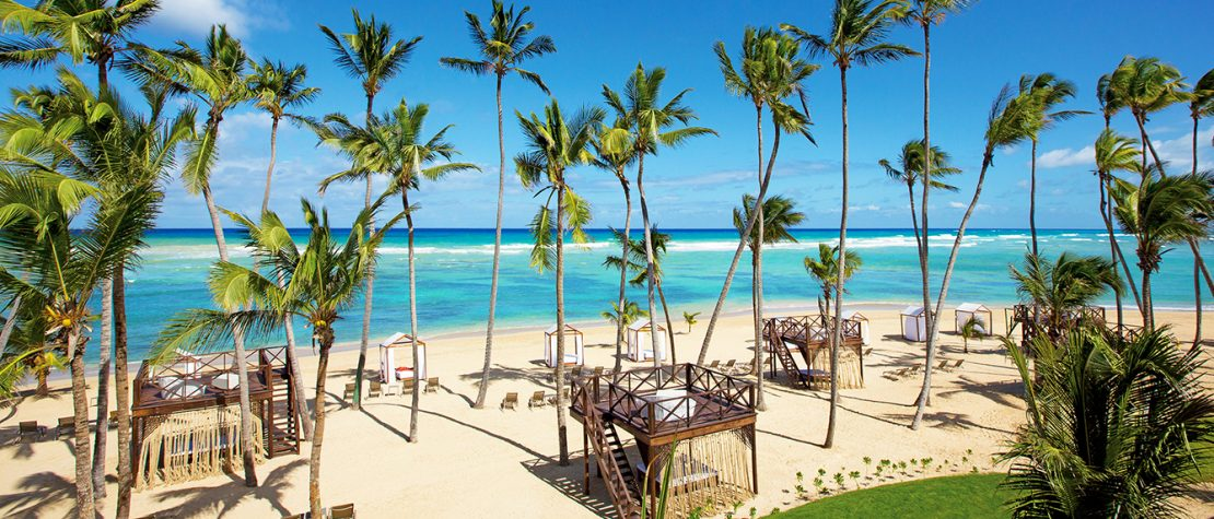 beach-palm-trees-breathless-punta-cana