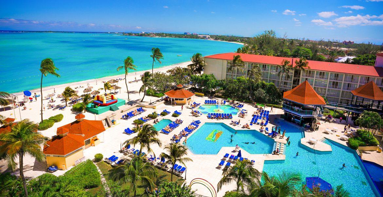 aerial-view-breezes-bahamas