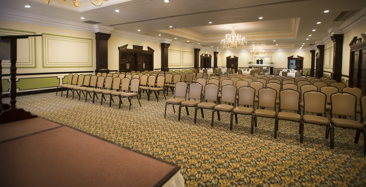 meeting-room-breezes-bahamas-nassau