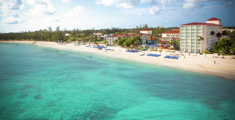 turquoise-ocean-breezes-bahamas-resort