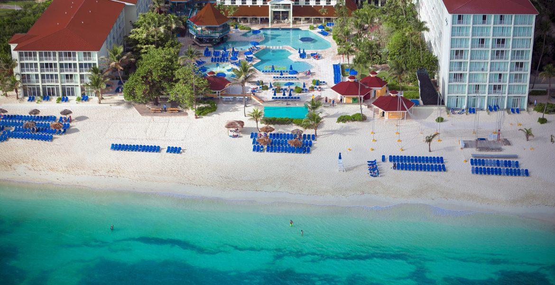aerial-view-beach-breezes-bahamas-nassau