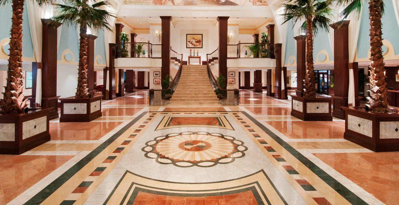 lobby-british-colonial-hilton-nassau