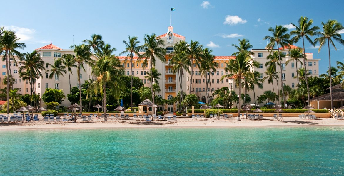 ocean-view-british-colonial-hilton-nassau
