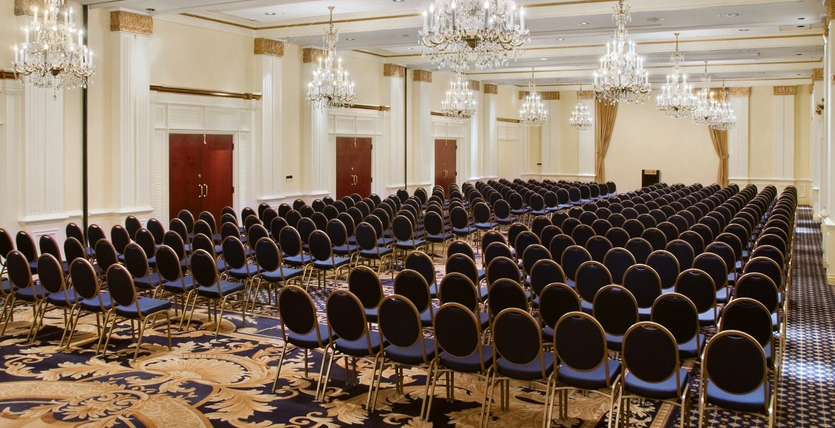 meeting-hall-british-colonial-hilton-nassau