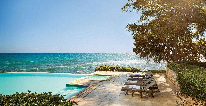 Casa De Campo Resort Amp Villas Beach Hotels Amp Resorts
