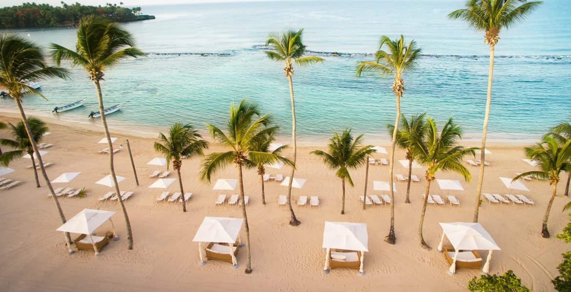 aerial-view-beach-casa-de-campo-dominican-republic