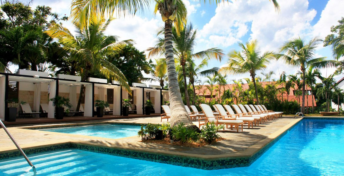 pool-area-casa-de-campo-dominican-republic