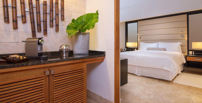 elegant-suite-casa-de-campo
