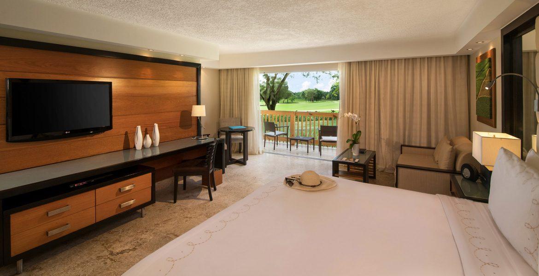 spacious-suite-casa-de-campo