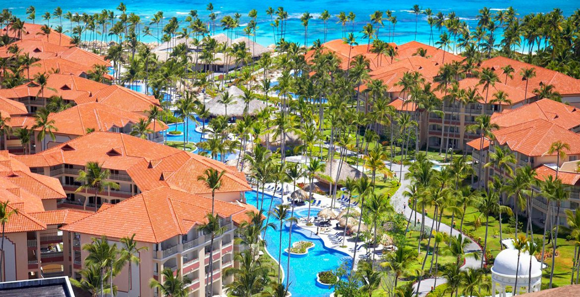 aerial-view-majestic-colonial-punta-cana